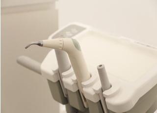 下江歯科医院_入れ歯・義歯3