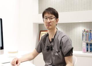 下江歯科医院_下江 正幸