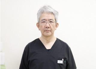 川上歯科パンジョ診療所入れ歯・義歯3