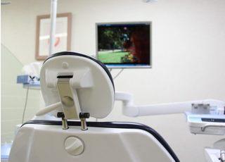 なのはな歯科_小児歯科3
