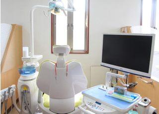 宇治歯科医院_治療の事前説明2
