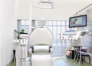 しょうじ歯科医院_治療の事前説明3