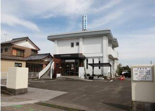 田口歯科医院_アクセスが便利4