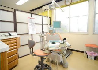 本川歯科医院 ホワイトニング