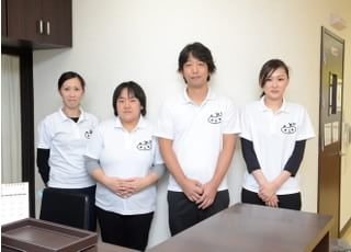 本川歯科医院 医院の特徴