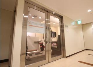 名古屋ステーション歯科・矯正歯科_患者さまが通院しやすい歯科医院へ