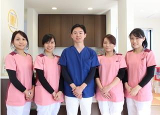 すみや歯科クリニック_すみや歯科クリニック 患者様に知っていただきたいこと