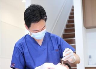 すみや歯科クリニック_すみや歯科クリニック 治療方針