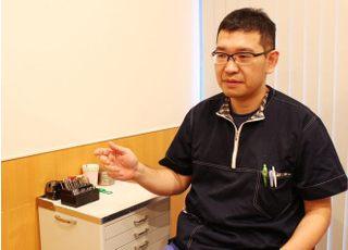 大田原歯科クリニック_治療方針1