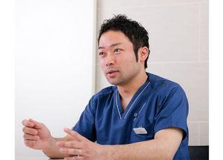 きらり歯科クリニック_治療方針1