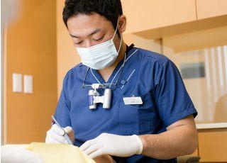 きらり歯科クリニック_虫歯2