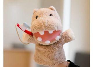 きらり歯科クリニック_小児歯科4