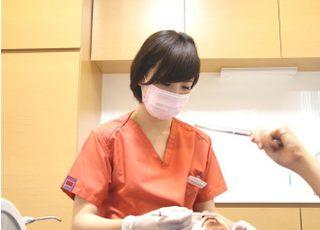 きらり歯科クリニック_歯周病3