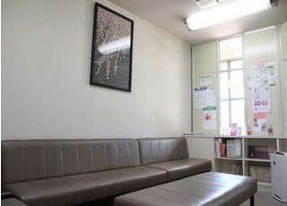 北折歯科医院