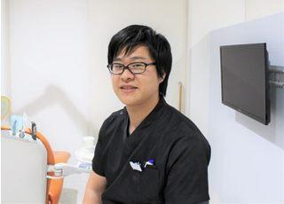 西尾歯科医院_西尾 隆太郎