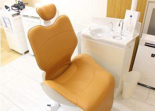 三軒茶屋マルオ歯科_痛みへの配慮3