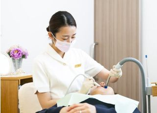 小林歯科医院 クリーニング