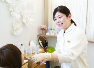 小林歯科医院 ホワイトニング