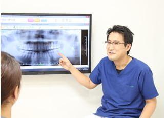 内野歯科医院_予防歯科1