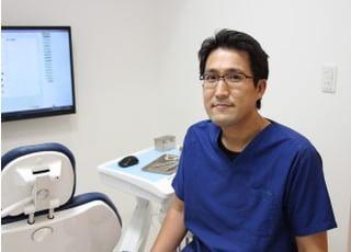 内野歯科医院_先生の専門性・人柄3