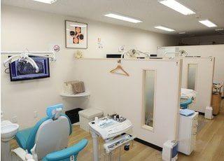 しろくま歯科医院