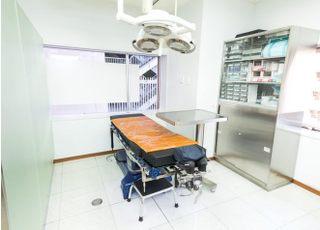 若松歯科医院_イチオシの院内設備3