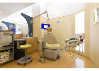 ひろえ歯科医院小児歯科3