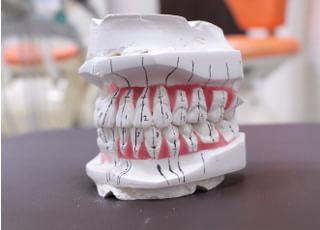 石渡歯科クリニック_矯正歯科2