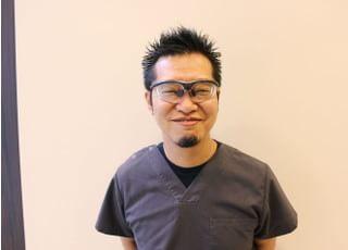 石渡歯科クリニック_先生の専門性・人柄4