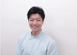 たきだい歯科医院_吉崎 正洋