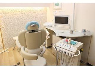 そら歯科医院4
