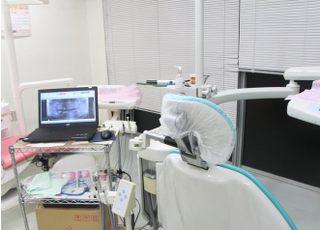 竹田市荻歯科診療所入れ歯・義歯1