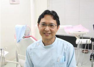 竹田市荻歯科診療所治療品質に対する取り組み3