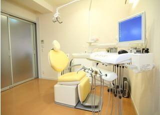 中島歯科クリニック_治療の事前説明3