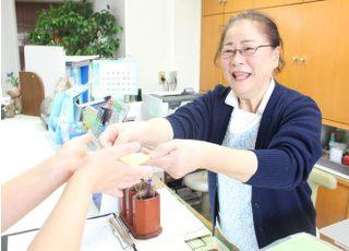石坂歯科医院_患者さま、医師、スタッフ、全て人間同士としての関係を大事にしています