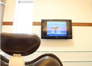 かねこ歯科医院_治療の事前説明1
