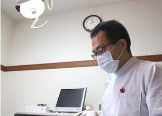 かねこ歯科医院_虫歯2