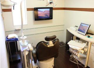 かねこ歯科医院_予防歯科3