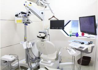 銀座しらゆり歯科