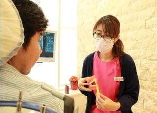 医療法人 梅寿会 梅林歯科医院