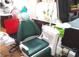 スガタ歯科医院2