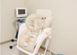 しんむら歯科医院_アットホームであたたかみのある空間を