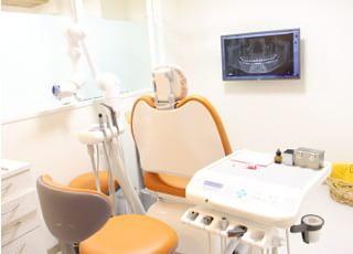 しんむら歯科医院