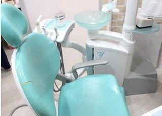 辻ビル歯科医院