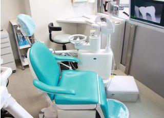 山口歯科医院_小児歯科3