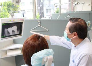 山口歯科医院_予防歯科4