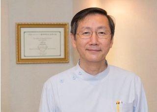 山口歯科医院_山口 章