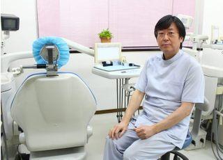 ともみつ歯科医院_治療方針1