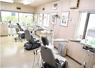 都南歯科医院
