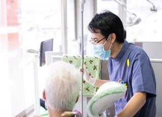 矯正歯科・インプラントセンター 上桂浅井歯科